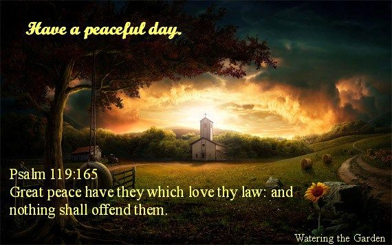 in the old testament pentecost celebrates