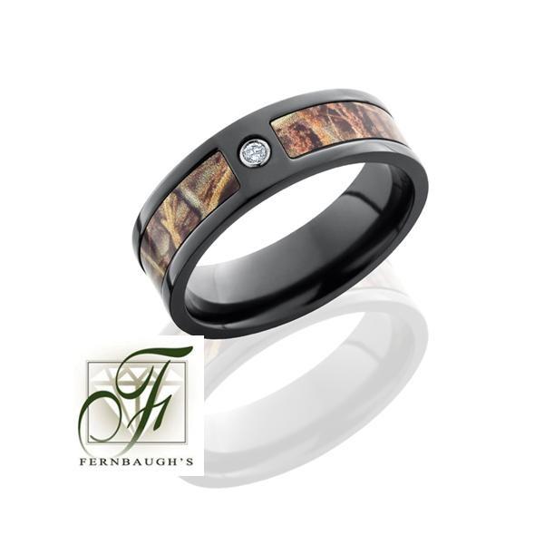 mens wedding ring mens wedding rings sydney by fernbaughu002639