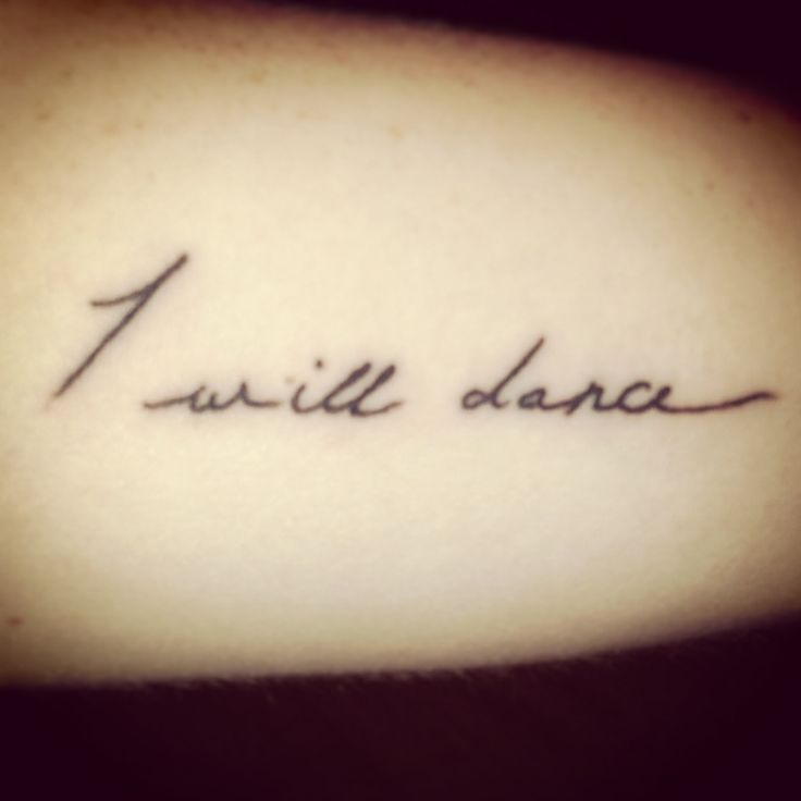 country song quotes tattoos - photo #5