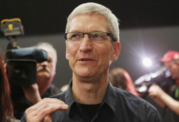 What Apple's $8 Billion To Developers Means?