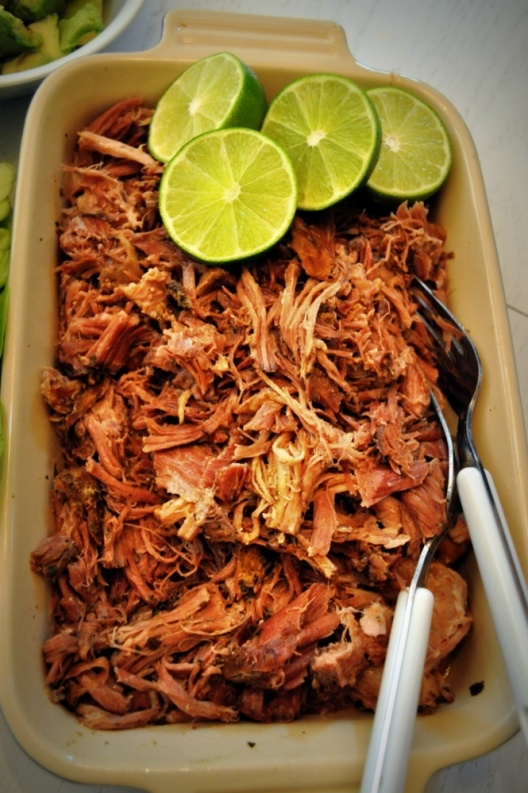 pork shoulder tacos glenn s marinated pork shoulder recipe yummly
