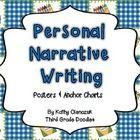 Narrative Hook Examples Writing