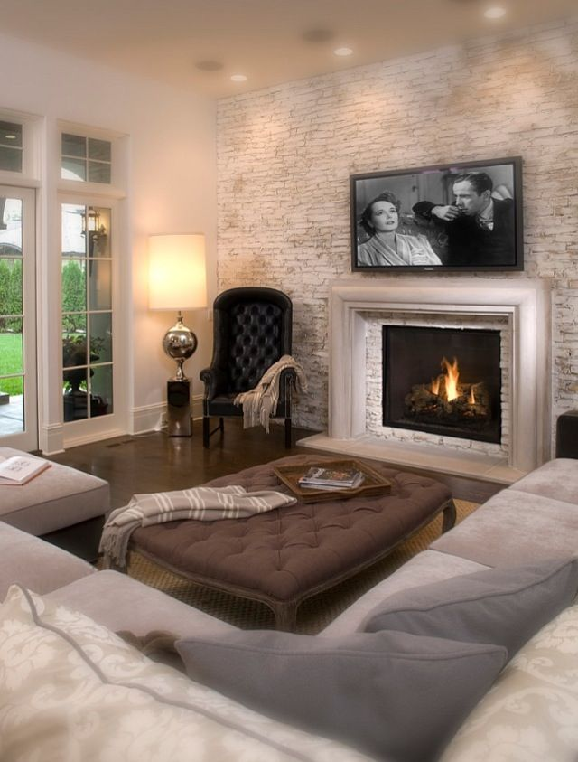 Great basement room  For the Home  Pinterest