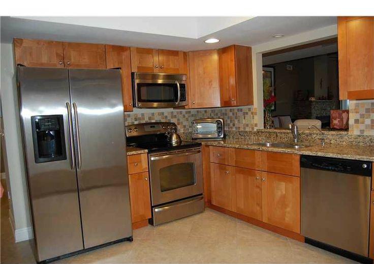 Kitchenaid Stove Kitchen Stove Next To Fridge