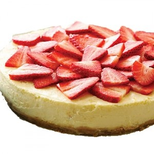 Vegan Granola Pie Crust (Gluten Free) | Healthful Noms | Pinterest