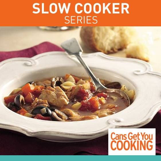 ... the slow cooker we slow cooker angel chicken pasta slow cooker kitchen