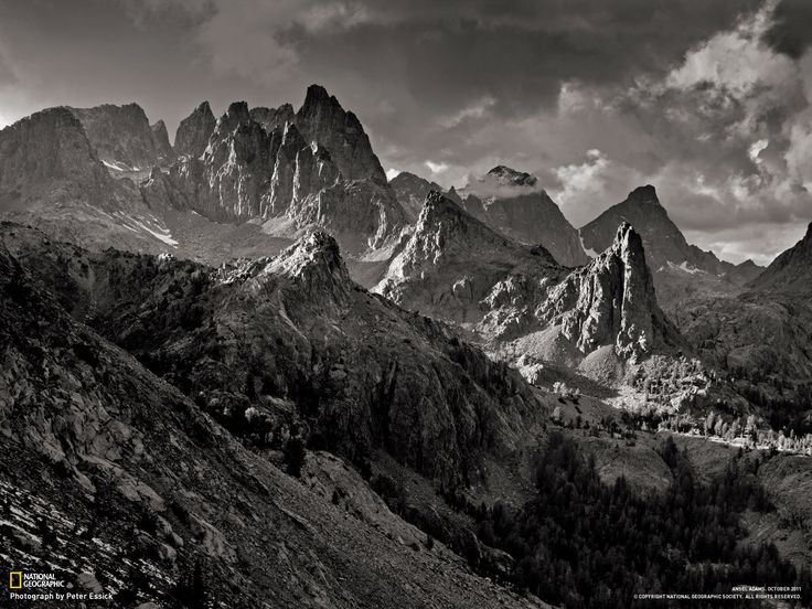http://ngm.nationalgeographic.com/2011/10/ansel-adams-wilderness/img/ansel-adams-wilderness-1_1600.jpg