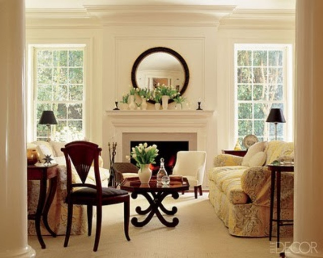 color swiss coffee benjamin moore wall paint colors pinterest. Black Bedroom Furniture Sets. Home Design Ideas