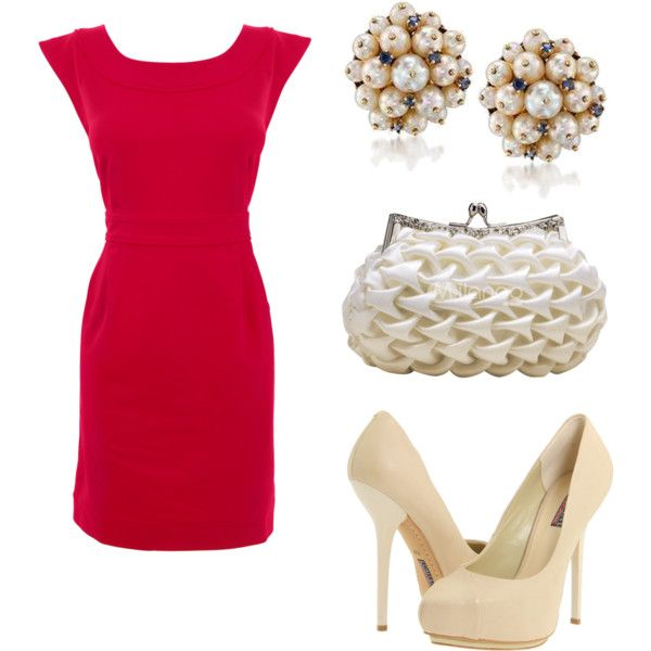 http://www.polyvore.com/untitled/set?id=38652125