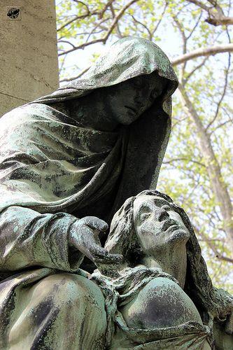 Kerepesi temető - Kerepesi cemetery