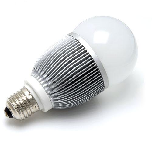Lampadina led 10w efilamento, confronta prezzi e offerte