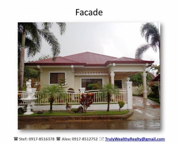4 bedroom bungalow house plans in the philippines joy for 4 bedroom house plans philippines