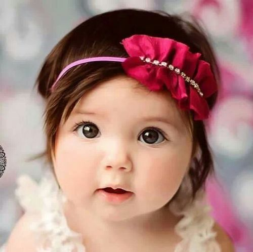 cute baby   cort as ddut baby names clothes amp more pinter