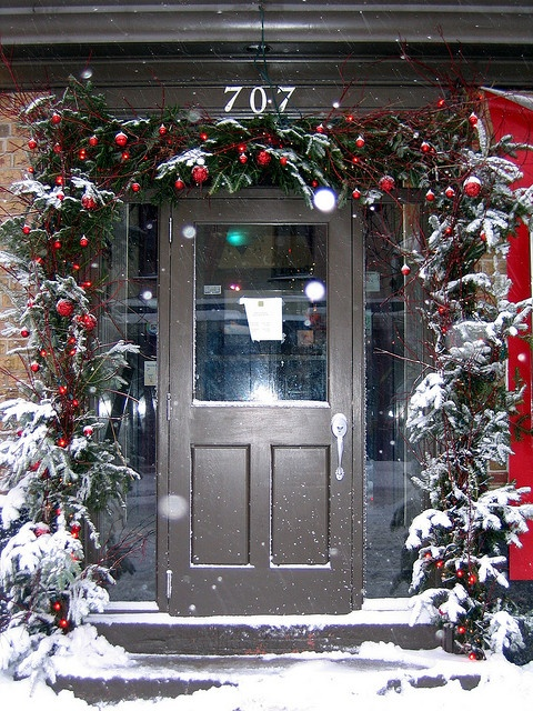 christmas decorations quebec city ideas christmas decorating