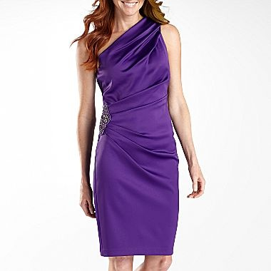 JCPenney Jessica Howard Evening Dresses