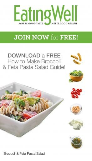 and feta pasta broccoli chicken and feta pasta with velvety broccoli ...