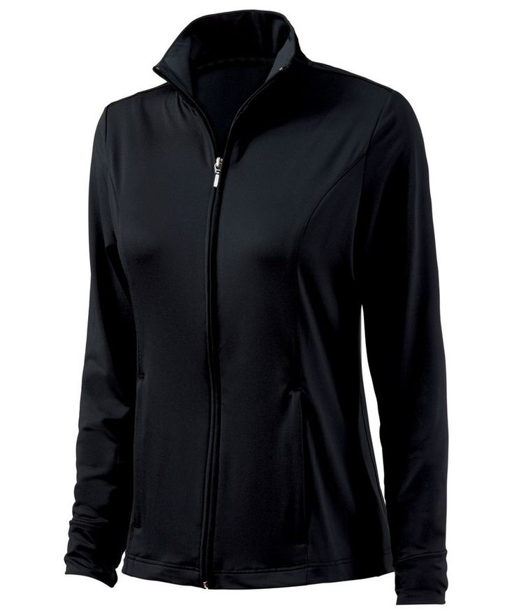 Discover the best Women's Athletic Jackets in Best Sellers. Find the top most popular items in Amazon Best Sellers.