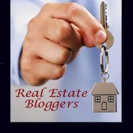 Visit the Real Estate Blog Community!