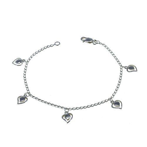 valentine jewellery uk