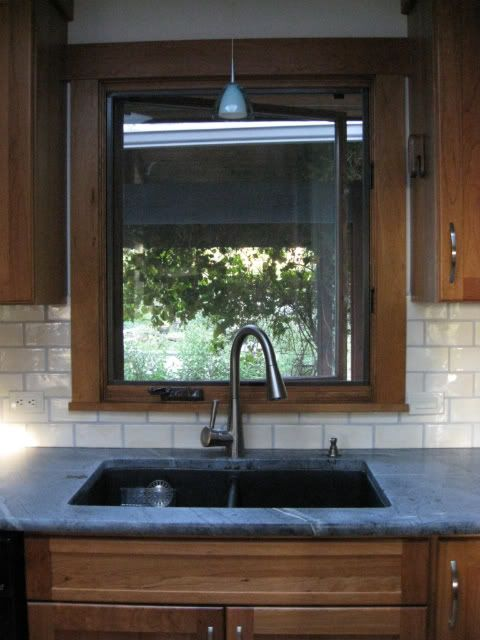 Lights Over Sink Traditional Kitchen Newark By Pendant Lighting Over ...