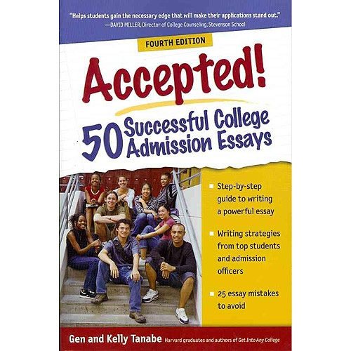 essay about successful student