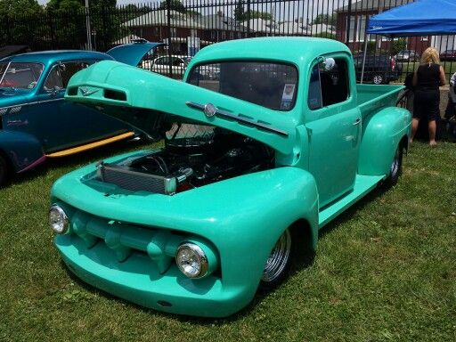 Popular colors for pick up trucks autos post
