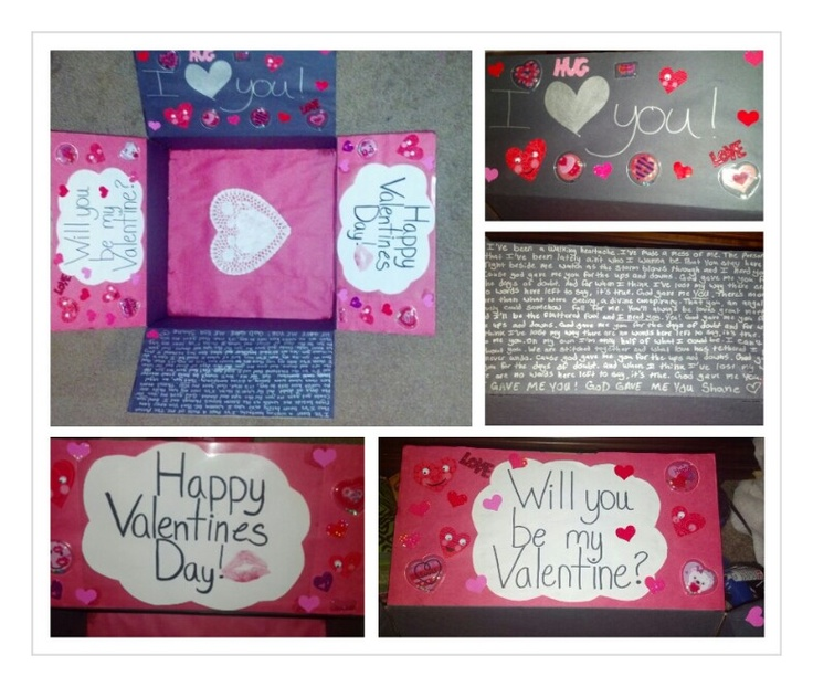 valentine's day packages in chicago
