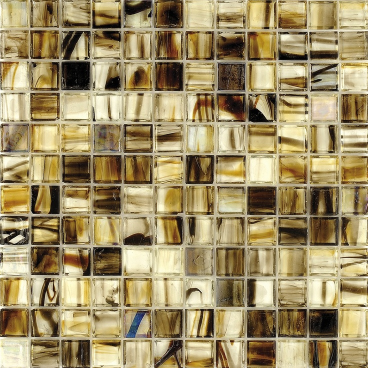 mineral tiles stained glass tile sea coconut clear 179