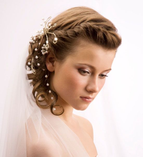 Extreme Bridal Makeup : Pin by Masina Misilagi on Wedding Stuff Pinterest