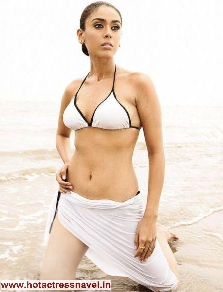 hrishita bhatt indian celebrities pinterest