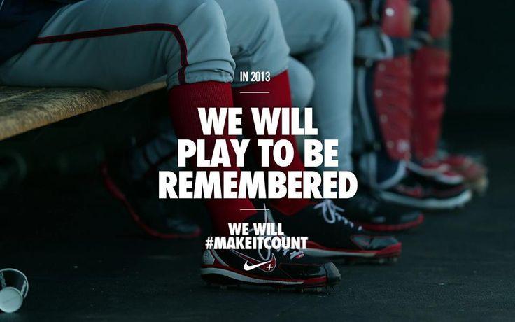 nike baseball quotes backgrounds - photo #5