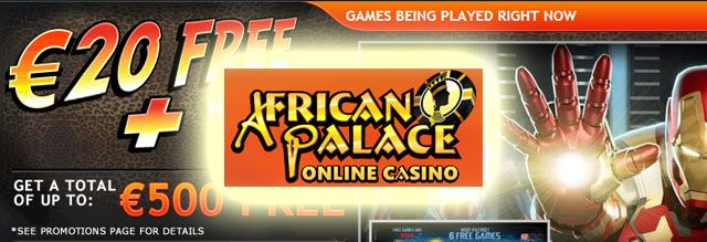 Online casino free sign up bonus games for casino slot machine