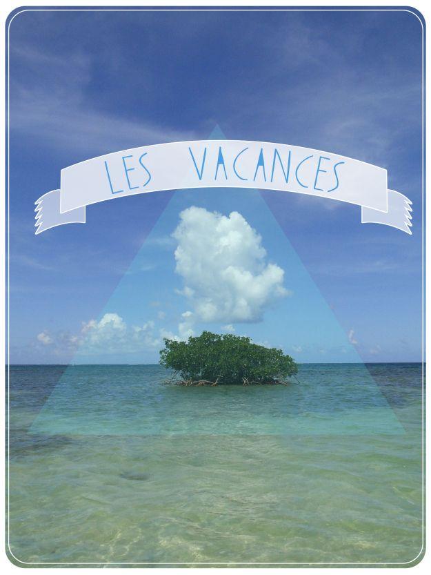 Entrepreneurs : prenez des vacances