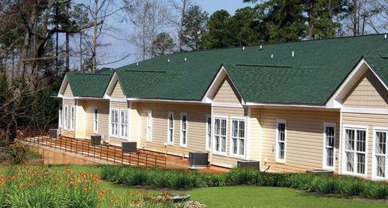 senior apartments for rent hemet ca