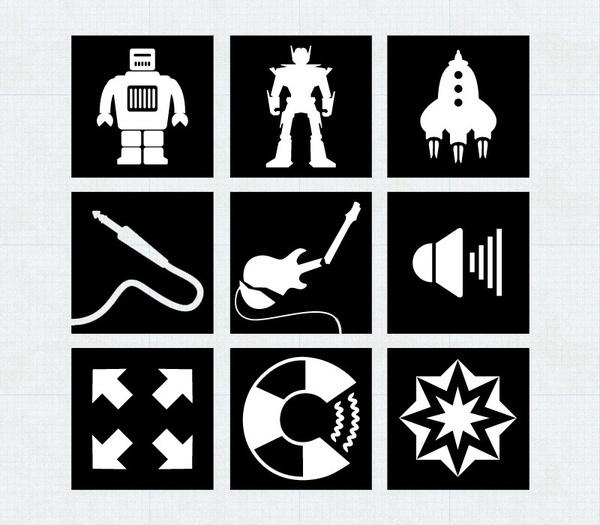 Cartoon Network Icons Cartoon Network Icon