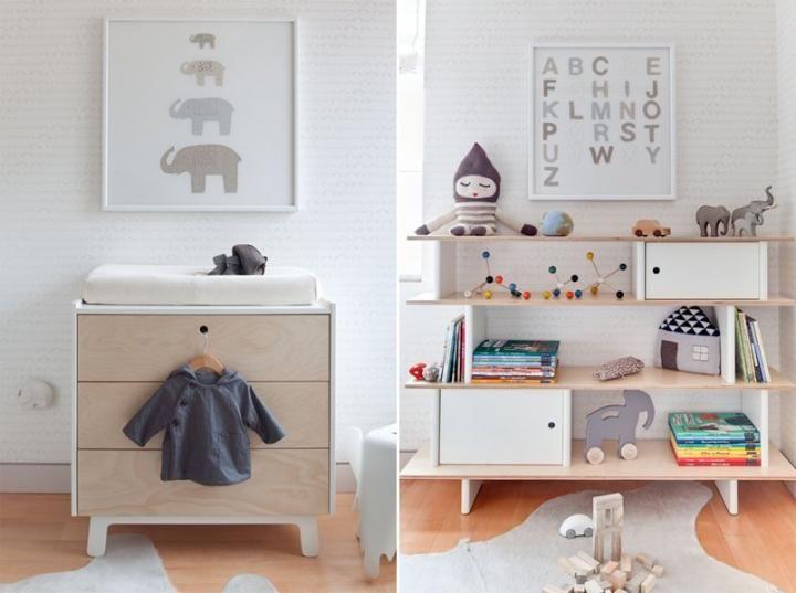 Decoracion Habitaciones Peque?as ~ Im?genes de habitaciones de beb?s  habitacion bebe  Pinterest