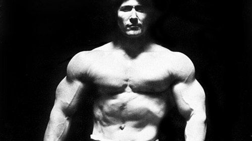 The Best Way to Gain Muscle | Muscle Evo | Pinterest
