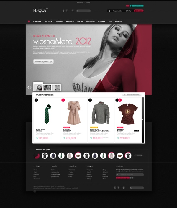 Cheap online clothing stores Vim clothing store brooklyn