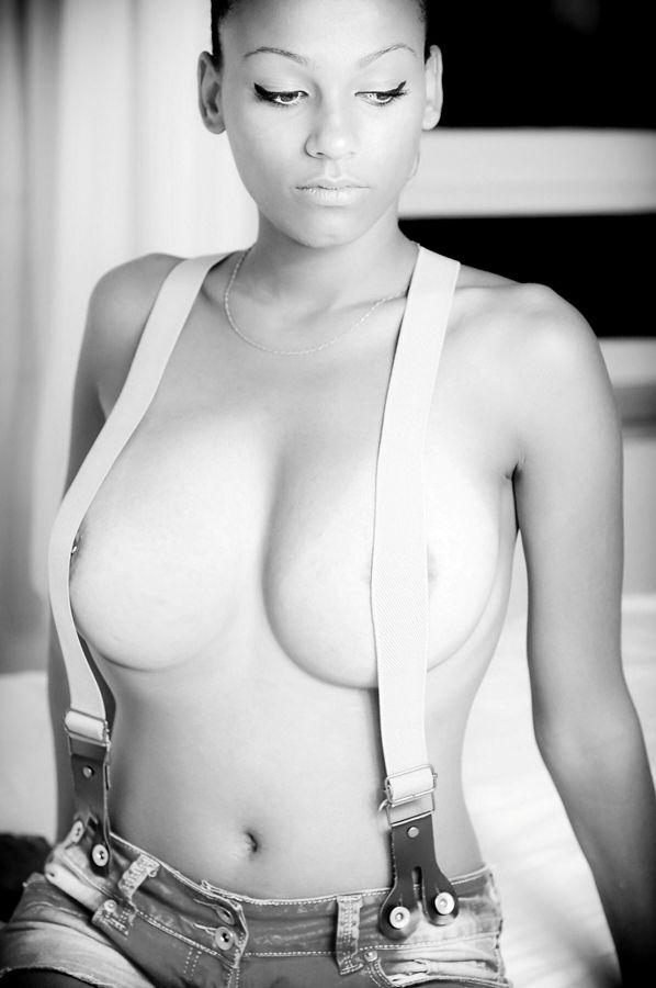 Sexy As Hell | Beautiful black women | Pinterest