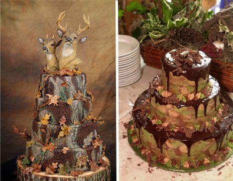 camo-wedding-cakes