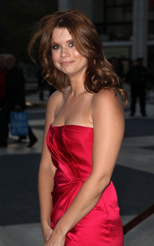 Joanna garcia boobs
