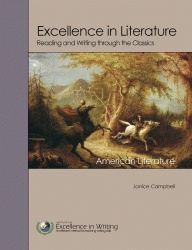 1284 in literature