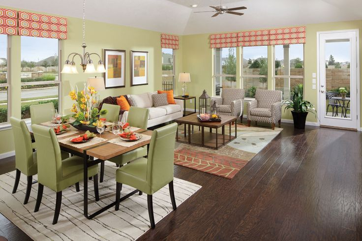 Color Coordinating Ideas Living Room Inspiration Pinterest