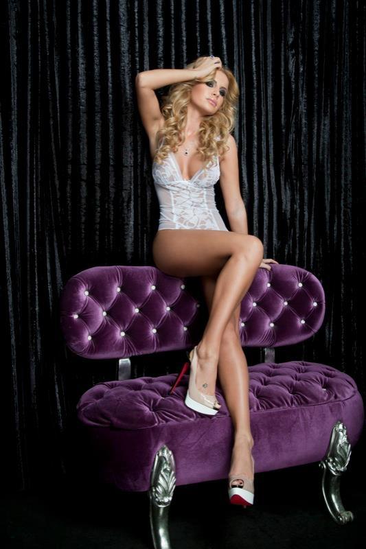 super sexy photo model marina romanian girls pinterest
