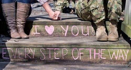 ... military dating site to provide military dating service for military