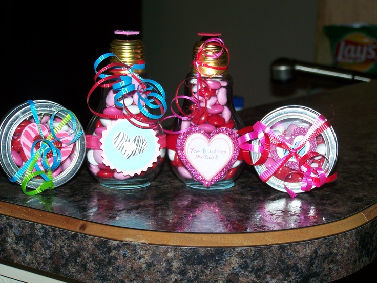 valentines ideas 2013 for him