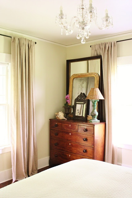 natural linen curtains aina from ikea home pinterest
