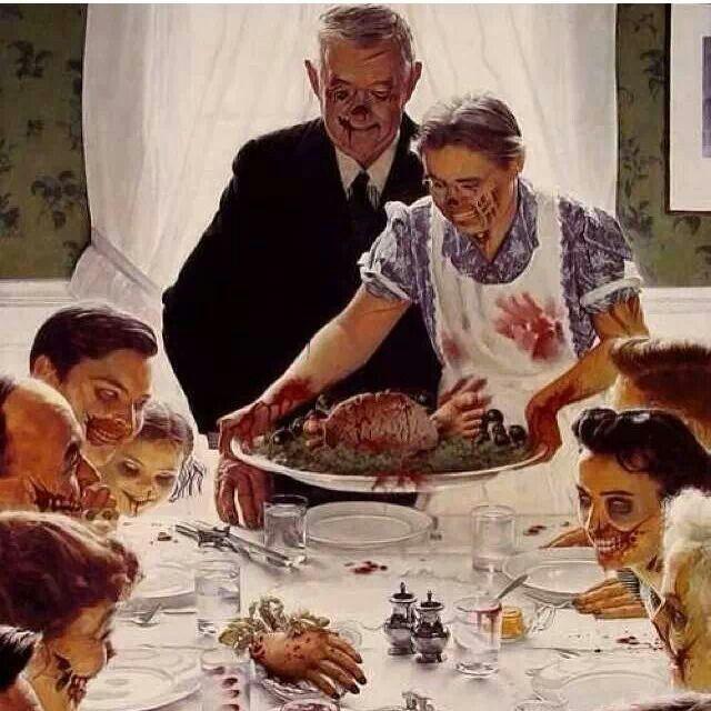thanksgiving wallpaper for facebook