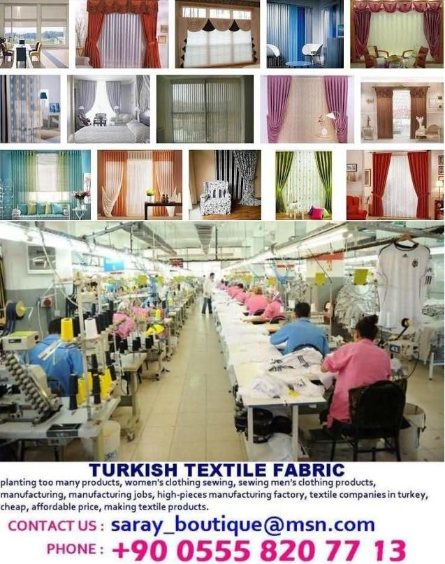 textile compnies in china Relatively late in china, however, companies focused in technical textiles are   chart 1: investment in the china textile and apparel industry.