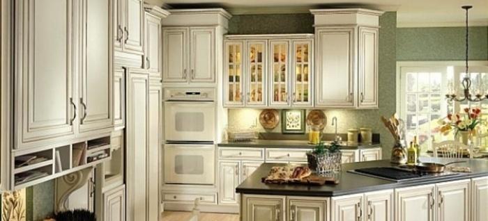 Pin photos of decora sustent vel artesanato melhor site - Sweet home decora ...